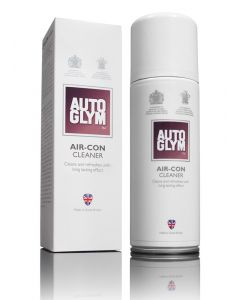 Air-Con Cleaner